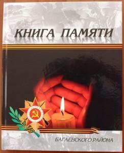 КП Багаевского р-на. 2015 (1)