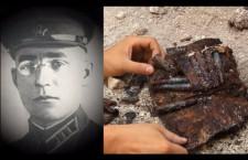 Видео: Подземная экспедиция «Аджимушкай» 40 лет в поисках истины (полная версия)