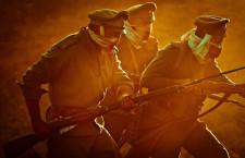 Варя Стрижак. Атака Мертвецов, Или Русские Не Сдаются! Видео