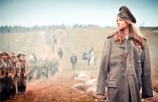 Варя Стрижак. Солдаты Первой Мировой, или Всё Воскресает По Весне! Видео