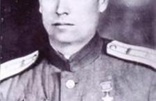 Герои Таганрога-Чубуков Семён Исаакович