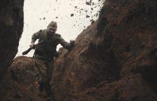 «Я убит подо Ржевом»:  Режиссер-поисковик показал в одном кадре работу поисковиков и трагическую судьбу воинов ВОВ