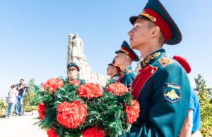 По итогам 2020 года поисковики Ростовской области удостоены наградами