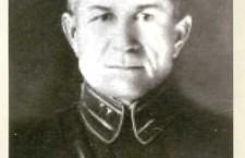 Лободин Иван Иванович