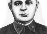 Пудовкин Павел Григорьевич